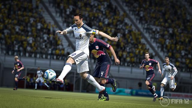 6044709887 0f4292e7bc z FIFA 12: Atualização Oficial Elencos