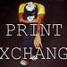 305. 365 ~ Print Exchange / Giveaway by ekamil