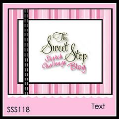SSS118