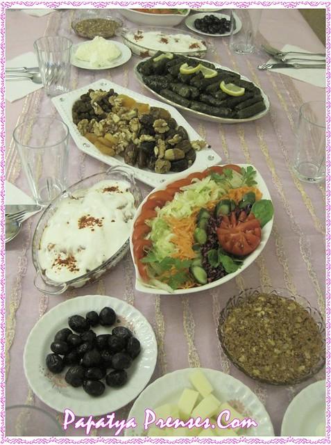 iftar2011 114