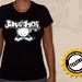 Javaboi logo T-shirt
