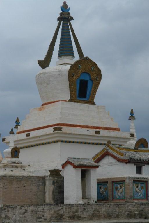 La estupa de oro erdene zuu, el inicio sagrado del imperio mongol - 6058996567 377a807452 o - Erdene Zuu, el inicio sagrado del imperio Mongol