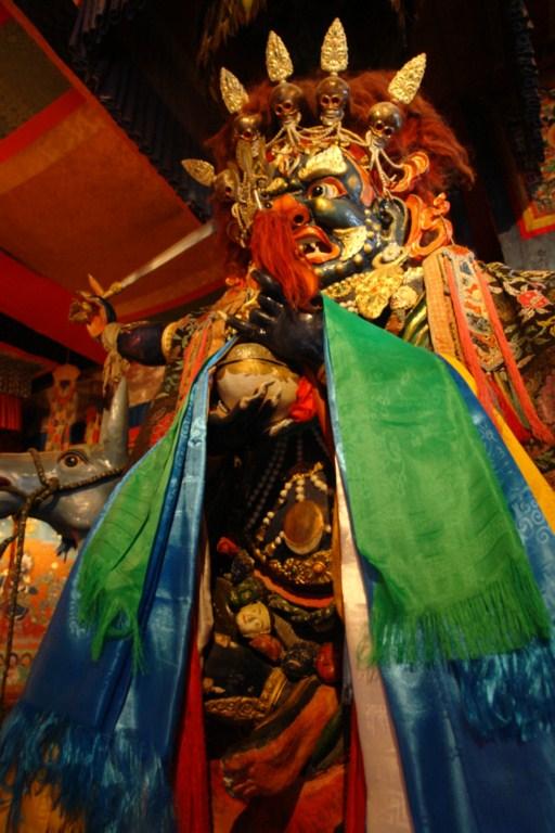 erdene zuu, el inicio sagrado del imperio mongol - 6059009115 8c56d1f89a o - Erdene Zuu, el inicio sagrado del imperio Mongol