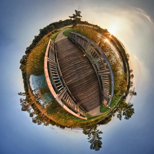 summer panorama hdr halfday supershot stereographicpanorama lcfp lakecountyforestpreserveslcfp photocontesttnc11 photocontesttnc12 stunningphotogpin