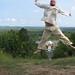 B-mount_kailash_jumping