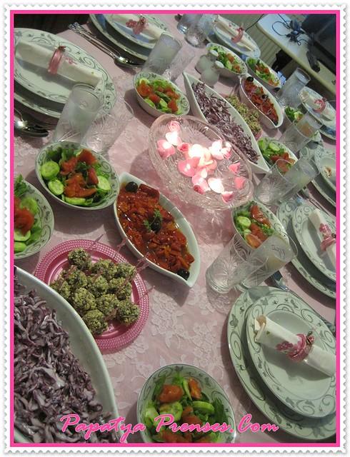 iftar2011 232