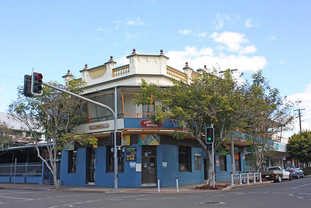 Maryborough Australia  city pictures gallery : ... : Photos from Maryborough Central, Maryborough, QLD, Australia