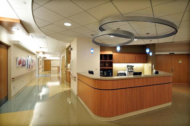 Princess Anne Hospital Southampton Hookup Scan