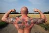 Ultra Running Tattoos Tattoos de Running