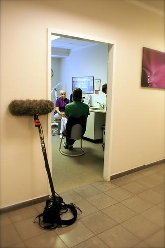 Prosthetics, Dental care, Dental impalnts - tannprotester, tannimplantater, tannbehandling i Riga