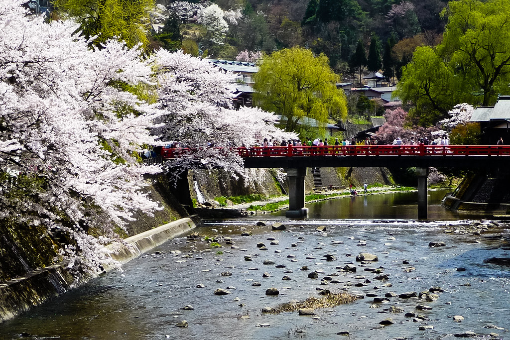 10 Best Places To Visit In Japan Touropia Travel Experts