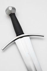 fencing weapon, weapon, sword, dagger, cold weapon, blade,