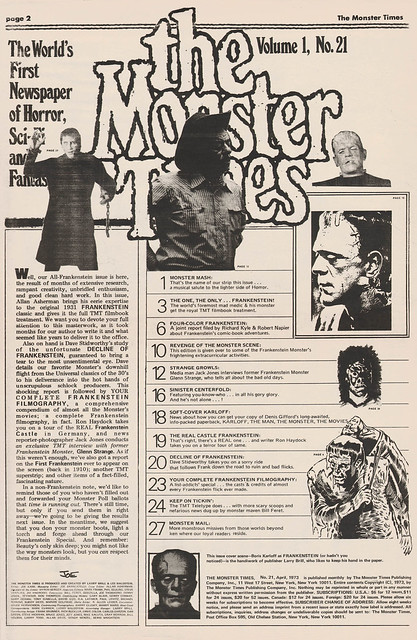 monstertimes21_02