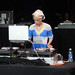 Small photo of Call of Duty XP 2011 - pre-show deejay
