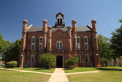usa building geotagged texas unitedstates center courthouse countycourthouse shelbycounty geo:lat=3179476347 geo:lon=9418153837