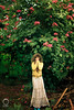 Mai Quỳnh - Cô Đơn Lạnh Buốt (Loneliness) by Ồ studio | opro.vn | Đăng Thiện | 黎灯善