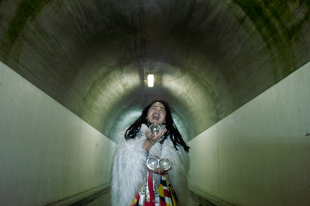 "tunnel 052 ""monchi, the contact juggler"" - sigma dp2 -"