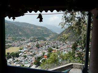 Image of Chamba. himachalpradesh chamba chamundadevitemple