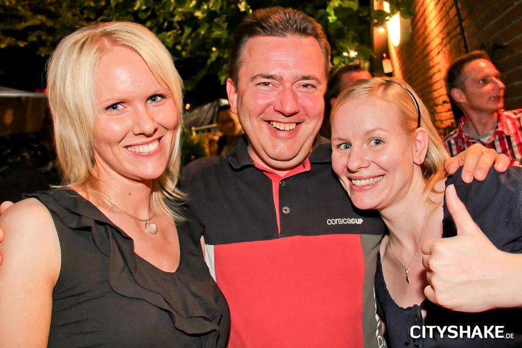 Kartonage Delmenhorst flickr photos tagged schierenbeck picssr