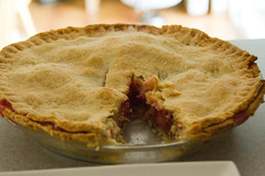sweet potato pie(0.0), produce(0.0), pie(1.0), baking(1.0), pot pie(1.0), baked goods(1.0), custard pie(1.0), food(1.0), dish(1.0), dessert(1.0), cuisine(1.0), quiche(1.0), apple pie(1.0),