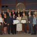 Board of Supervisors Presentations Sept. 13, 2011