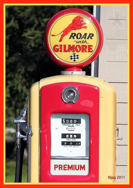 Cheap Gas Finder >> 6151043469_0152133caf_z.jpg