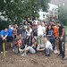 9-11 Community Service Day