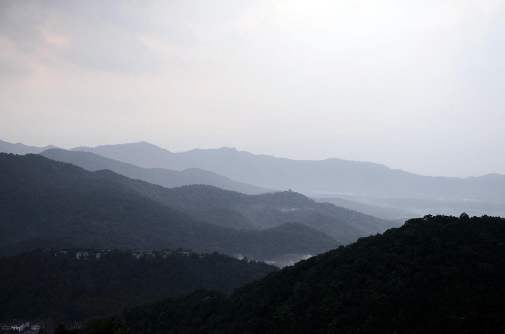 Hill Emperor Jade Hangzhou
