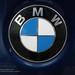 110809-BMW-Werk