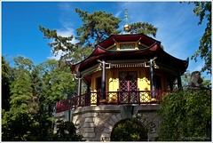 Pavillon chinois-4