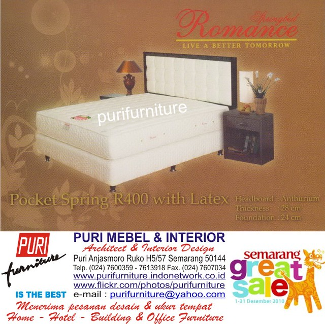 Image Result For Sertael Collection Mattress Reviews