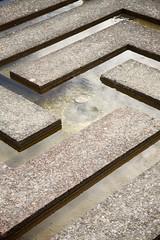 granite, design,