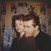Carole & John by cobrien666
