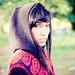 Asha by J Trav
