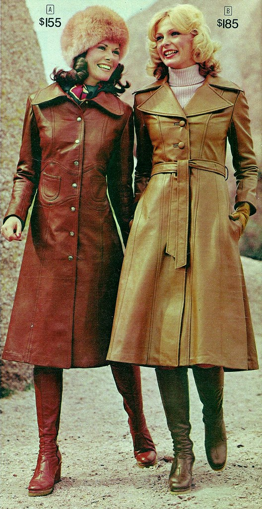 Old fashioned british clothes 94