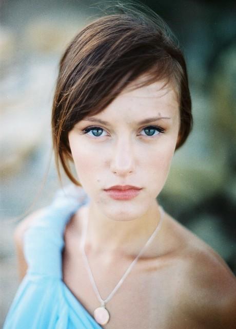 Anastasia Izgagina - 005063