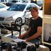 John At Work - Got Tilt? by jnoriko