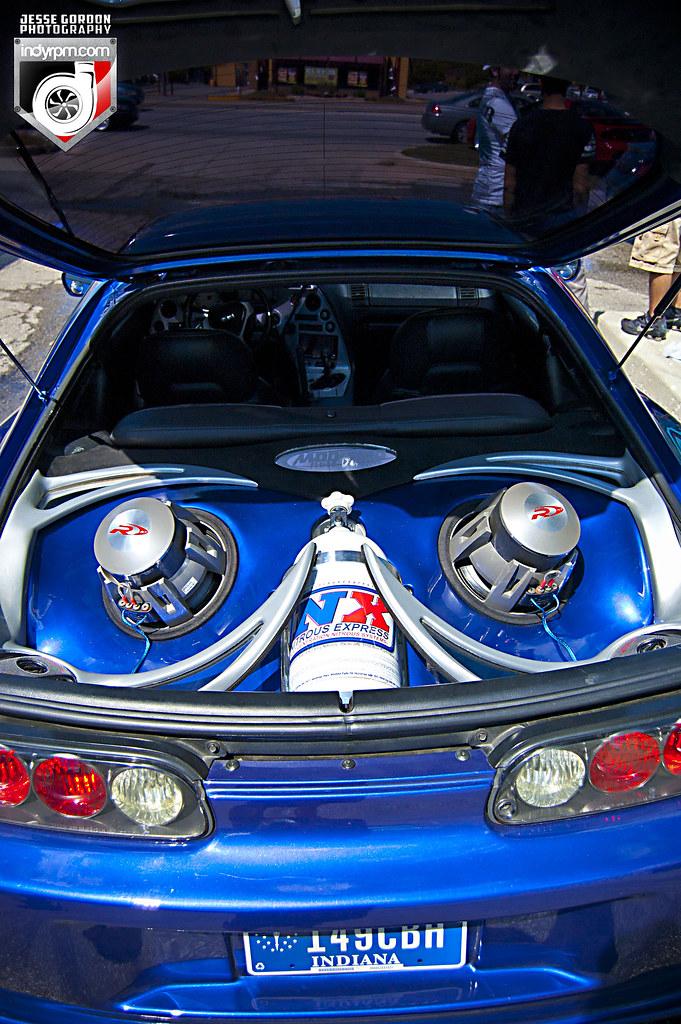 Sunny Car Wash Brockton Ma Hours