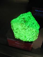 mineral, gemstone, green, jade,
