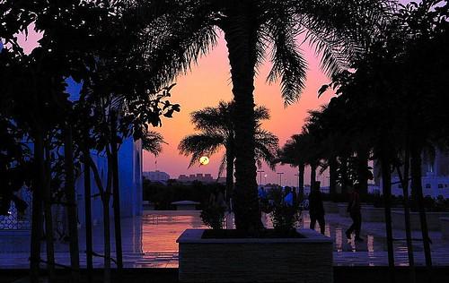 sunset sunrise flickr dubai exterior interior islam ngc uae mosque abudhabi awards islamic mosuqe sheikhzayedgrandmosque shaikzayedmosque shkzayedmosqueemiratespalacehotel szgmc