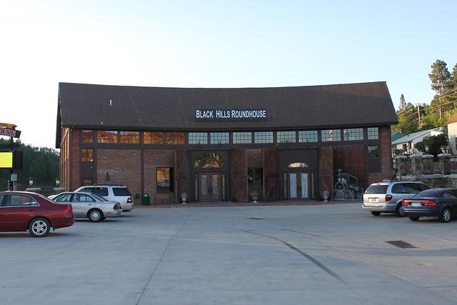 fort pierre black singles Black hills & fort pierre / burlington & missouri river / chicago, burlington & quincy / colorado & north-western / denver, south park & pacific / manitoba & northwestern(cb&q 2-6-0 mogul locomotives in the usa.