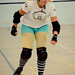 H.A.R.D Hull Angles Roller Dames-3644