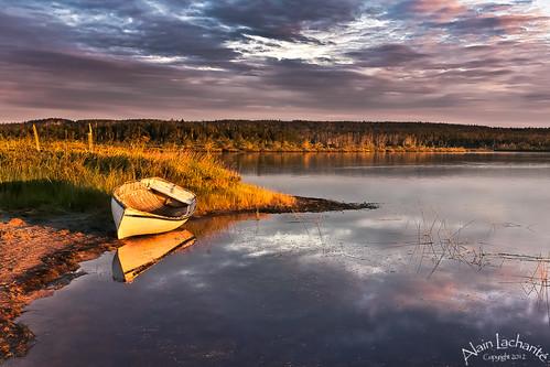 canada sunrise canon newbrunswick canonef2470mmf28lusm parkprovincialtheanchorage