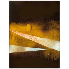 pg-a-028-vibrant-beam