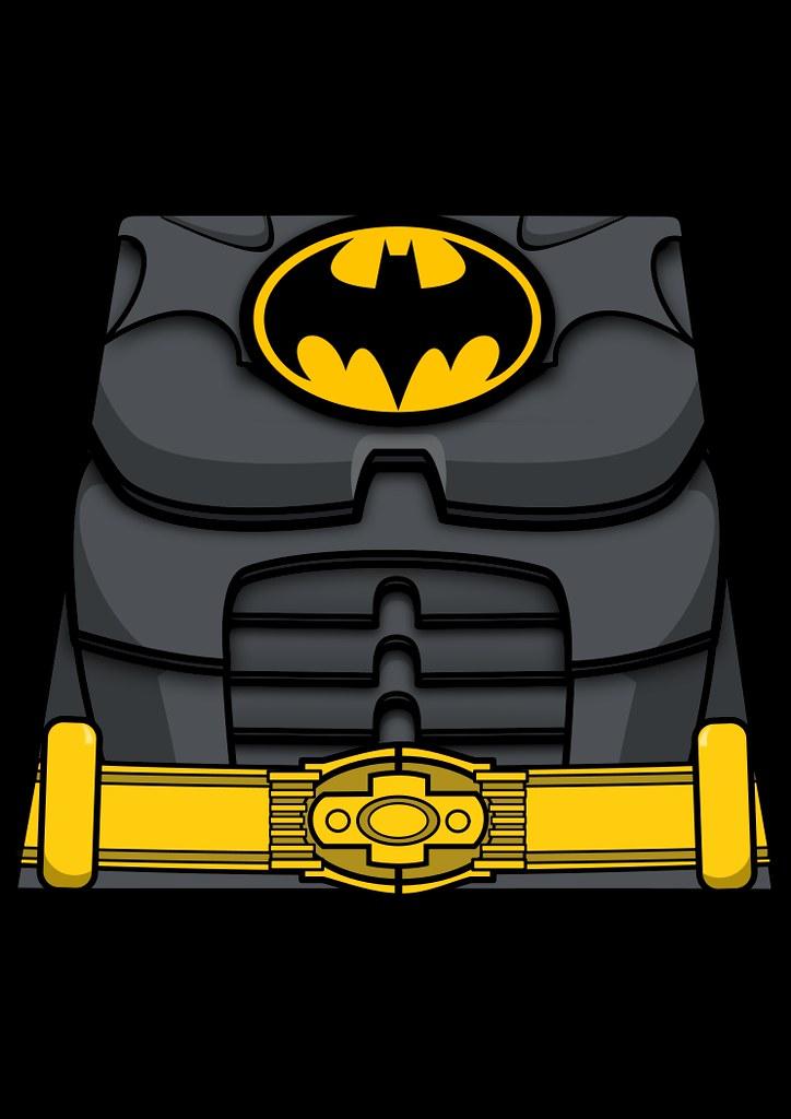Lego Batman Decals Flickr   www.pixshark.com - Images ...