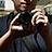 the E.V.I.L Cameras group icon