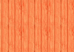 Wood Background in Peach by BackgroundsEtc