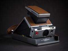 laser(0.0), cameras & optics(1.0), camera(1.0), instant camera(1.0),
