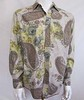 Indigo Palms Denim Company vintage western shirt from Vintrowear.com #97