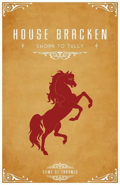 House Bracken | Flickr...
